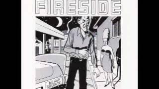 Fireside - Left Rustle