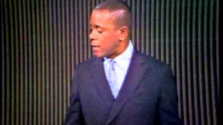 Flip Wilson on The Dean Martin Show - Christopher Columbus