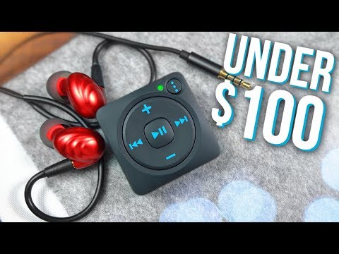 Download Youtube: Cool Tech Under $100!