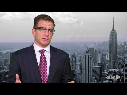 Guggenheim's Approach to Structured Credit