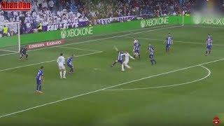 Tin Thể Thao 24h Hôm Nay (21h - 25/2): CR7 và Messi Tỏa Sáng Giúp Real và Barca Đại Thắng