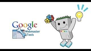 Buổi 10 Bài 1 Đăng ký google webmaster tool - đưa sitemap google  - index bài viết