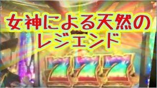 【神回】100円からメダルを稼ぐ!【メダルゲーム生放送】