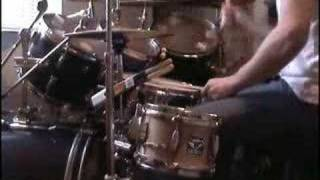 scott campbell how to play the ruin drum fill by lamb of god 2007 chris adler log