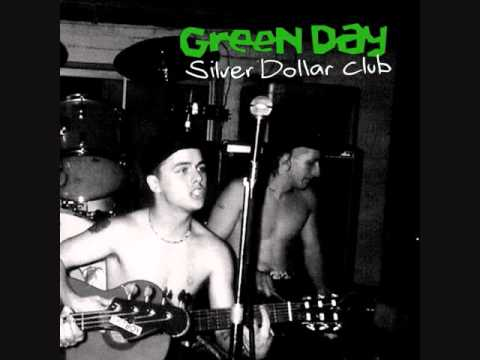 Silver Dollar Club: Basket Case [ First Appearance ]
