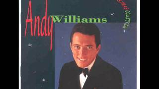 Andy Williams - The Bells of St. Mary