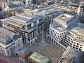 London Stock Exchange | Wikipedia audio article