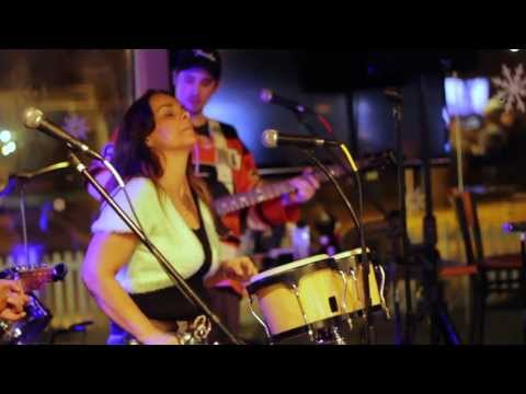 Stems & Seeds Band Promotional Video