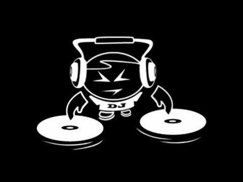 Tune up-bass test (techno. trance)