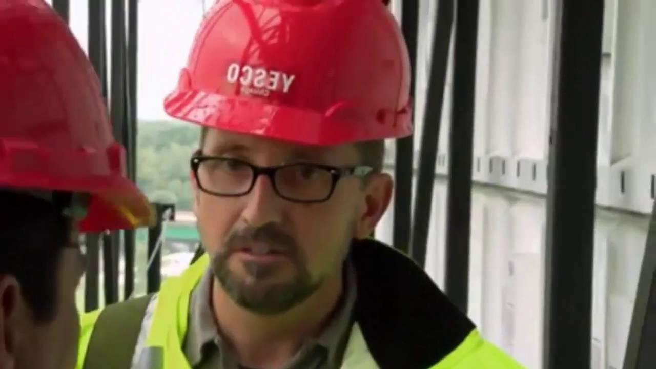 Download Undercover Boss (US) SAason 7 EPisode 5.mp4