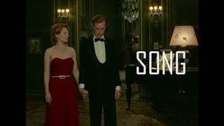 Download Lagu India Song de Marguerite Duras  - Film annonce mp3