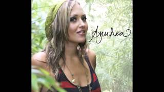 Watch Anuhea Fly video