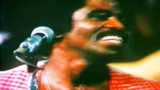 JAMES BROWN Get Up Offa That Thing, Get On The Good Foot, & Doing It To Death 1978