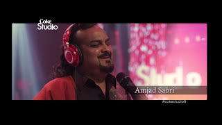 Download Aye Rah-e-Haq Ke Shaheedo MP3 song and Music Video