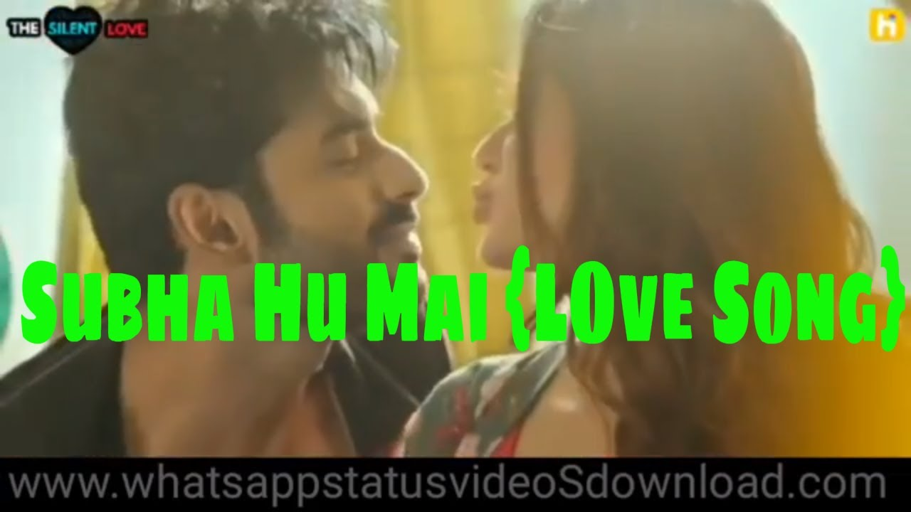 Top 100+ 🎯 New Whatsapp Status Videos Download Love 💖Songs