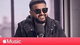 Nav: 'Breaking Bad Habits' Interview | Beats 1 | Apple Music