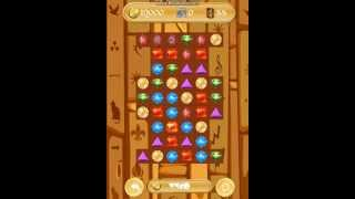 Diamonds Match 3 / Android Apps on Google Play / Apps on the App Store