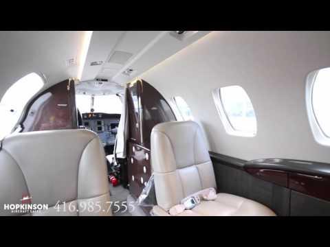 CJ2 - Toronto Jet Broker