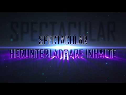 """Scifinews.DE Feature Trailer #1 - """"Rohrschacht frei!"""""""