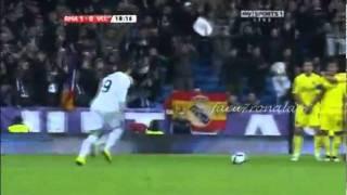 Dailymotion - CRISTIANO RONALDO  - une vidéo Sports & Extreme.mp4