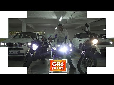 MC Menor da VG - Tudo Na Sua Mão (Video Clipe) Jorgin Deejhay