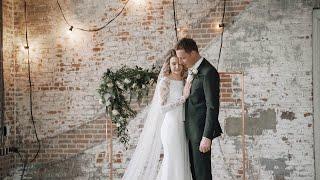 Promo: Bruiloft bij Mijn Torpedoloods - Hoek van Holland
