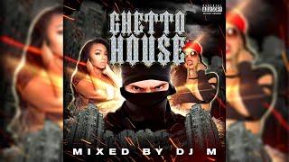 90s Ghetto House Mix [ghetto house/oldschool/hip house]