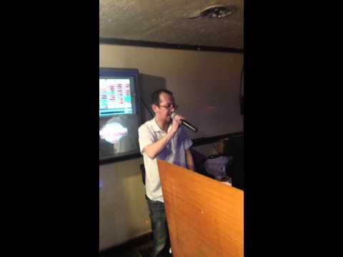Sit Down - Karaoke King