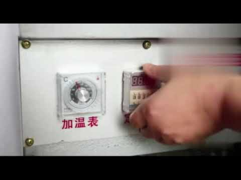 Automatic Shoe Laundry Sneaker Sport/Running/Hiking Washing Clean Dry Wet Machine Operation