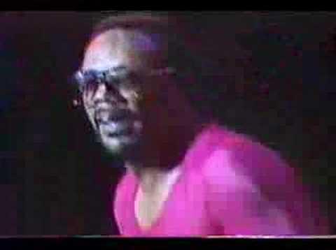 Quincy Jones with