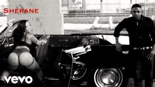 Watch music video: Kendrick Lamar - Backseat Freestyle