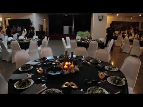 2013 BLIA Dallas YAD Vegetarian Fundraising Gala