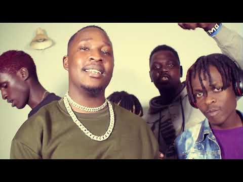DEZIAN  - mafom  (official video)  ft Boutross Japesa Maddox  Boy Bleezy  Joefes Raymo  DJ CARLOS