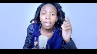 PHYLLIS MBUTHIA - GITHI TIWE NGAI (OFFICIAL VIDEO)