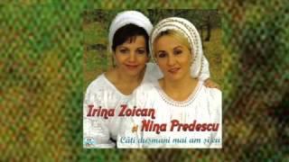 Irina Zoican- Nana mi-ai luat inima.