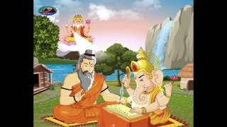 Video Mahabharat Episode221 download MP3, 3GP, MP4, WEBM, AVI, FLV Juli 2017