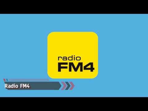 Nachrichtenintros aller ORF-Radios