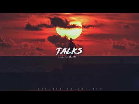 Sick Rap Beat Instrumental   Dope Rap/Trap Beat 2019 (prod. Deasus)