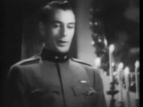 1932 A Farewell to Arms ERNEST HEMINGWAY Helen Hayes & Gary Cooper  FULL MOVIE