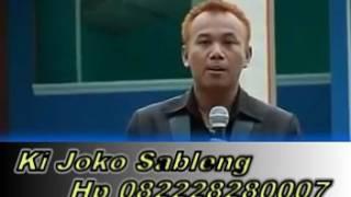 03. Terlilit Hutang 500 juta murid Ki Joko Sableng