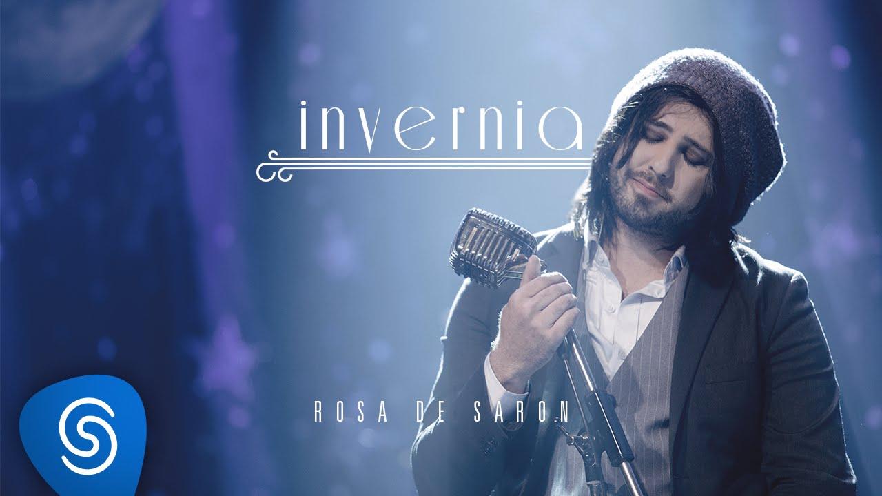 GRATIS NINGUEM SARON BAIXAR DE MAIS ROSA MUSICA