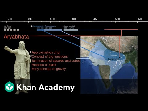 Gupta Dynasty | World History | Khan Academy