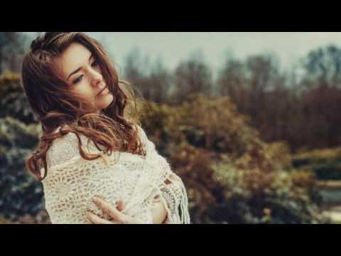 Beautiful Türkmen Song آهنگ زیبای ترکمنی