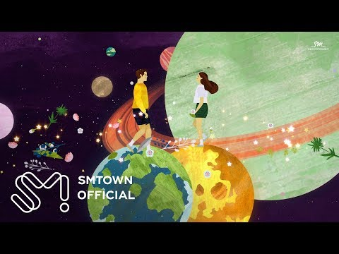 [STATION] BoA X Beenzino 'No Matter What' MV