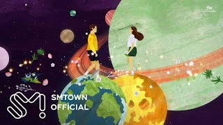 [STATION] BoA X Beenzino 'No Matter What' MV MP3