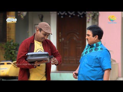 Download Sunderlal Aaya Jethalal Ko Paise Lautane Gokuldham! LATEST EPISODE | Taarak Mehta Ka Ooltah Chashmah