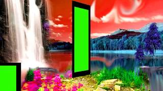 Shaadi green screen frame.vfx | Wedding green screen effect background green screen