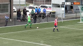 Men's Summer Cup Final 2020, Olympia v South Hobart, Full Game