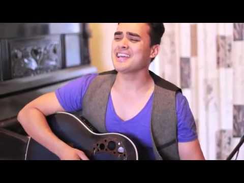 Samjana birsana salalala (nepali song) - YouTube