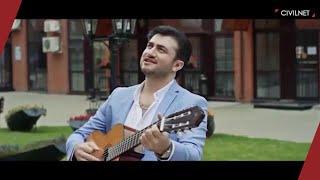 Թբիլիսիում ադրբեջանցի դիվանագետը «հայկական երգի» պատճառով ծեծել է երգիչներին․ Վրաստանն այս շաբաթ
